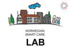 Norwegian Smart Care LAB