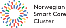 Norwegian Smart Care Cluster