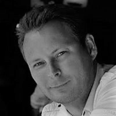 Øyvind Steira Mikkelsen - Informasjonskontroll As