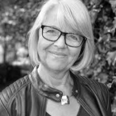 Eli Karin Fosse Stavanger Kommune