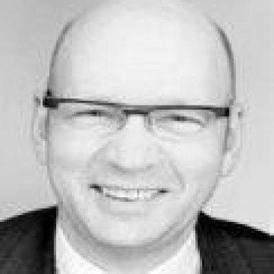 Håkon Brydøy - SuS