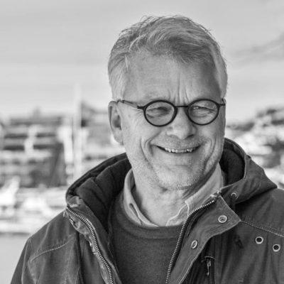 Tor Åge Fjukstad Nscc Leder Agder