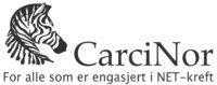 CarciNor