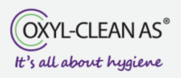Oxyl Clean AS