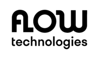 Flow Technologies AS