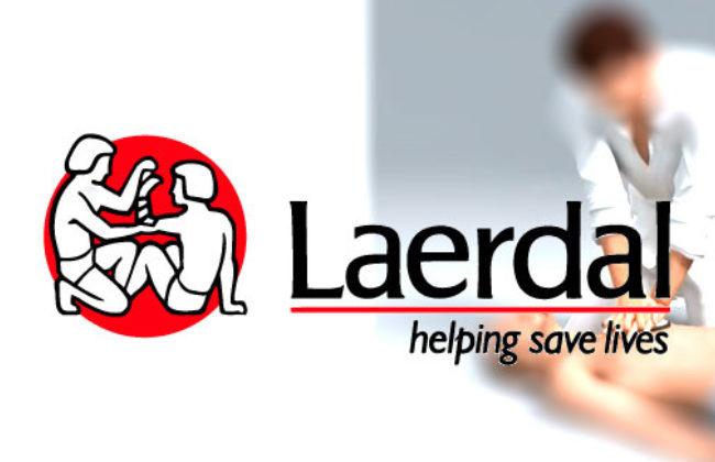 Blog Laerdal