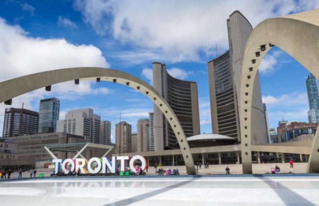 Toronto 1700X750 Acf Cropped 1600X706