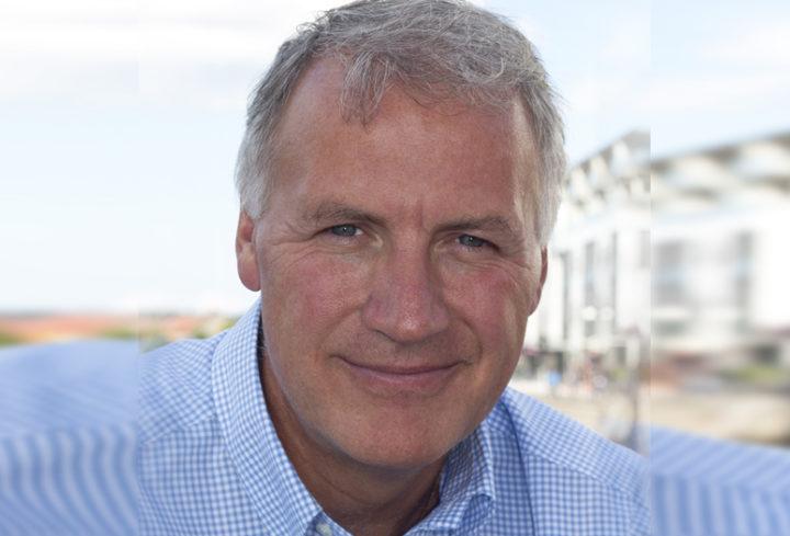 Lars Christian Dahle Dignio