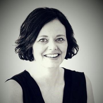 Hilda Bø Lyng, phd.