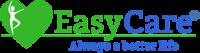 EasyCare AS