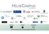 HelseCampus Stavanger