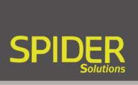 Spider 005