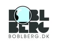 Boblberg Dk Logo