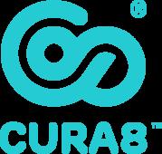 Cura8