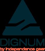 Dignium