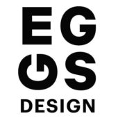 EGGS-Design-logo-black