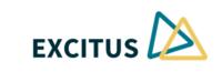 Excitus