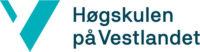 Hvl Logo