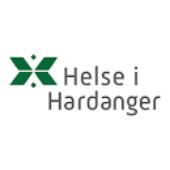 Helsei Hardanger