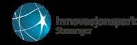 Innovasjonsparken Logo 800