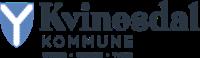 Kvinesdal Kommune