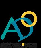 Logo 5x5cm