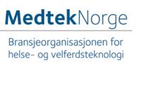 Medtek Norge