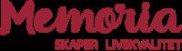 Minmemoria