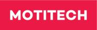 Motitech Logo Red