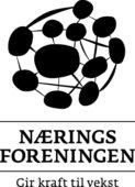 NIS logo-alene B staaende visjon 150dpi RGB