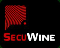 Secu Wine Offisiell Logo