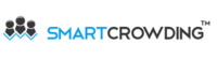 SmartCrowding