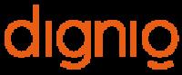 dignio-logo