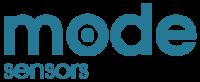 Mode Logo Original