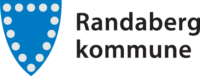 randaberg-kommune