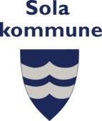 sola-kommune