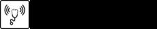 Norsk Telemedisin