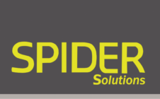 SPIDER Solutions AS