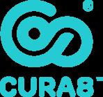 Cura8 AS