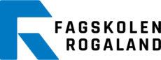 Fagskolen Rogaland