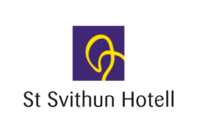 St Svithun Hotell AS