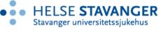 Stavanger Universitetssjukehus