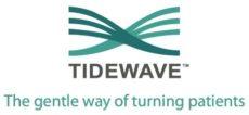 Tidewave