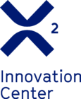 X2 Innovation Center