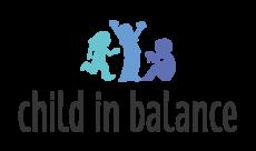 Child in Balance