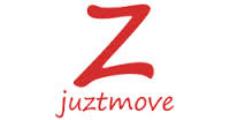 Juztmove