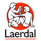 Lærdal Medical