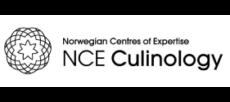 NCE Culinology