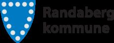 Randaberg Kommune